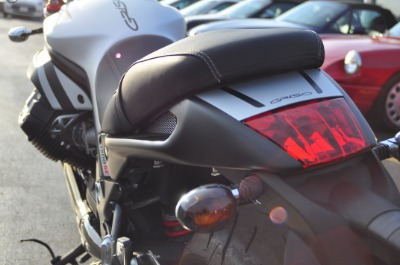 Used-2013-Moto-Guzzi-Griso-8V-1200-SE