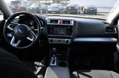 Used-2015-Subaru-Legacy-25i-Premium