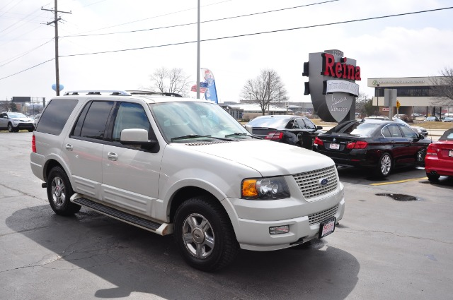 Used-2006-Ford-Expedition-Limited