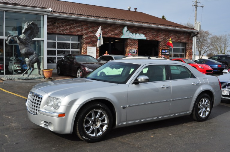 Used 2007 Chrysler 300 C | Brookfield, WI