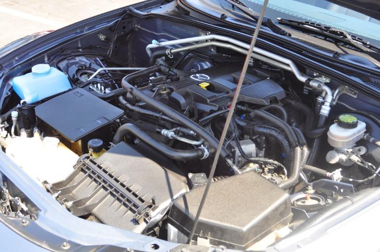 Used-2008-Mazda-MX-5-Miata-Sport