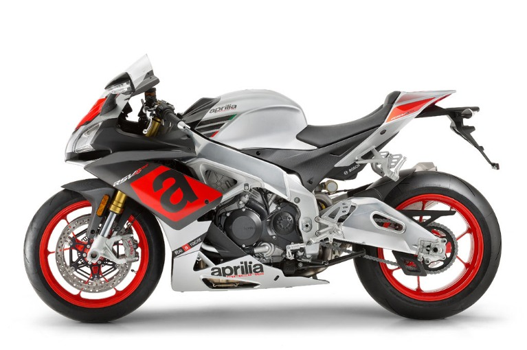 Auto Loan Calculator Edmunds >> 2017 Aprilia RSV4 RR Stock # 5029 for sale near Brookfield ...
