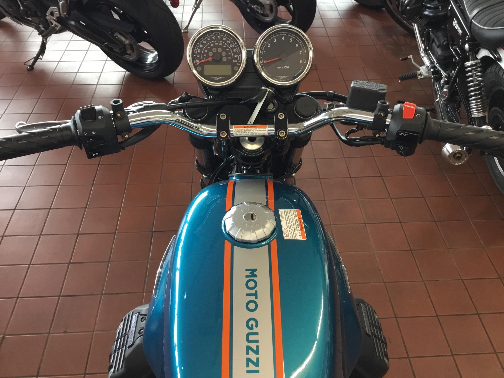 New-2018-Moto-Guzzi-V7-III-Special