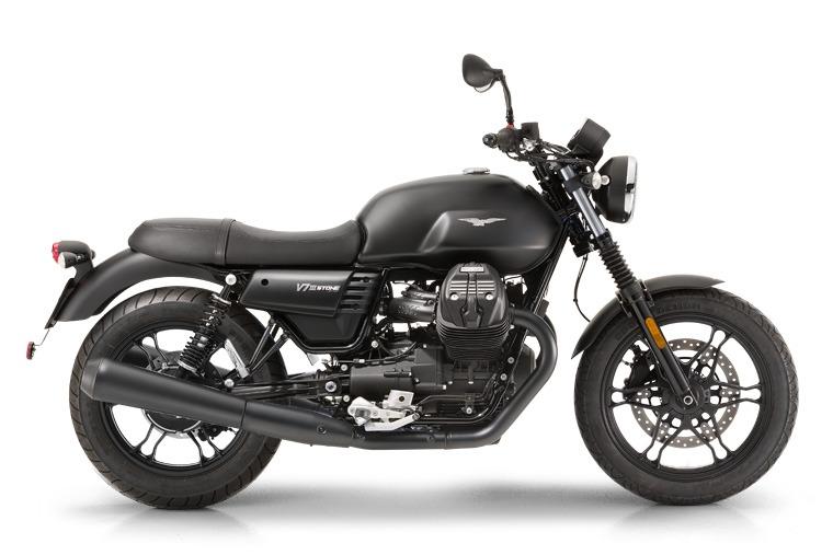 New-2017-Moto-Guzzi-V7-III-Stone