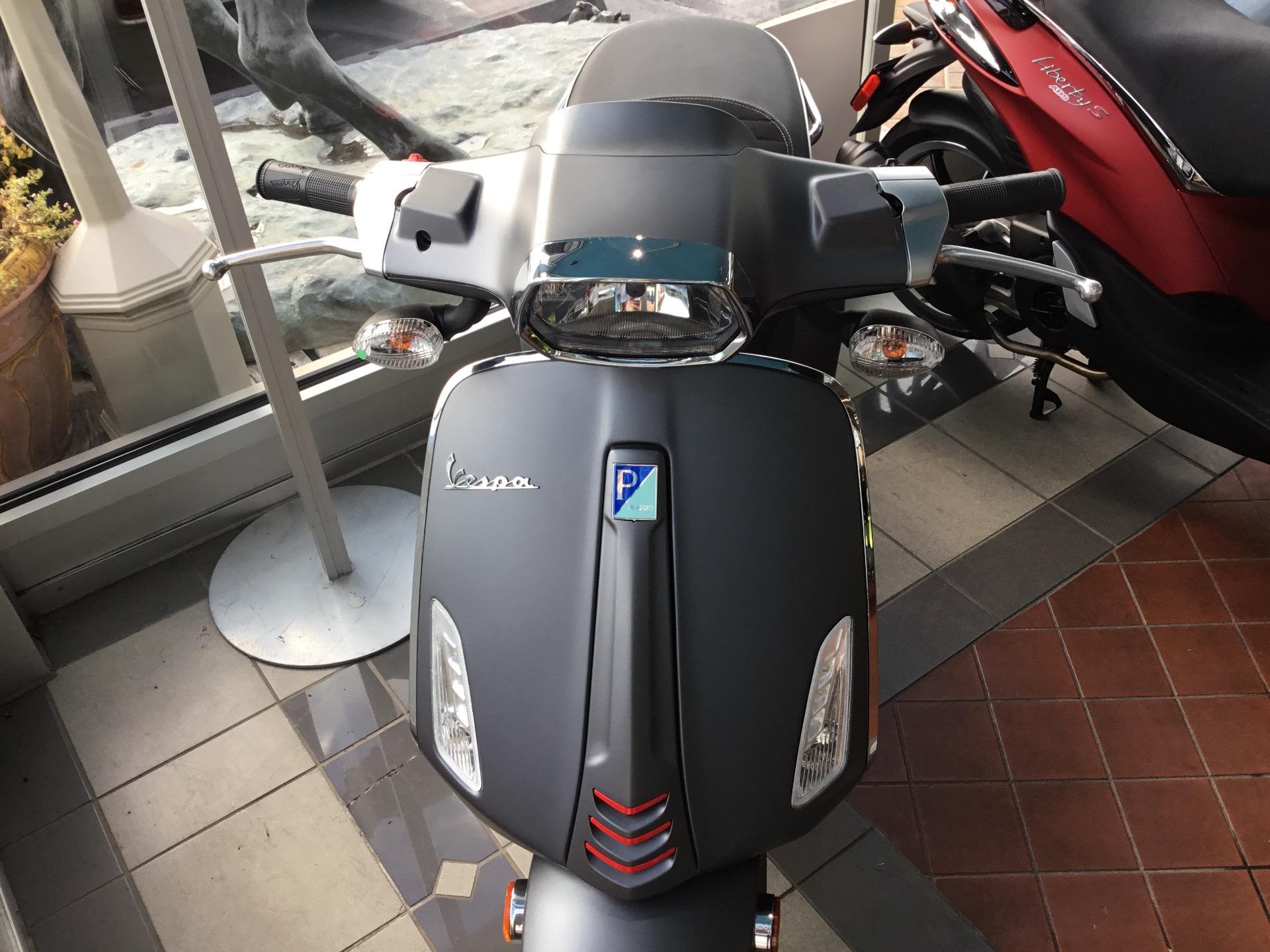 New-2018-Vespa-Sprint-150