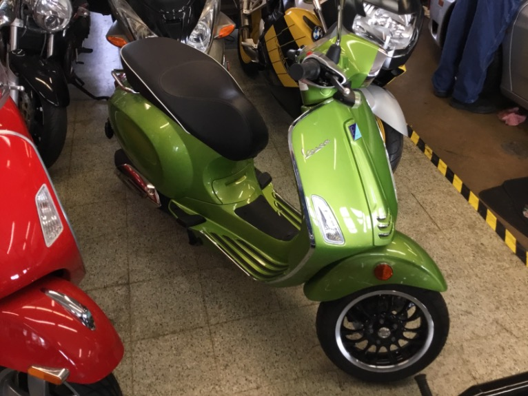 New-2018-Vespa-Sprint-50