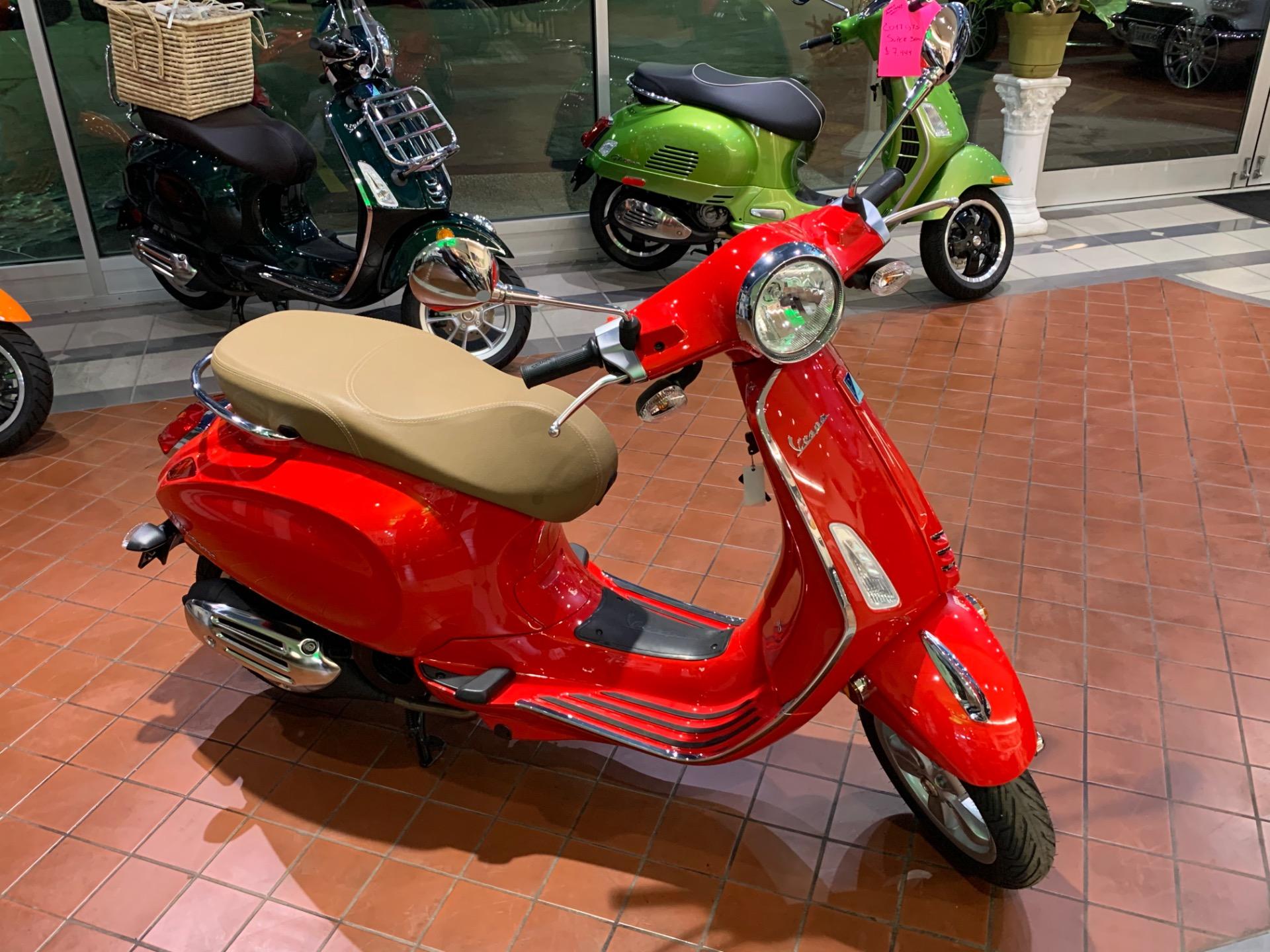 New-2018-Vespa-Primavera-150