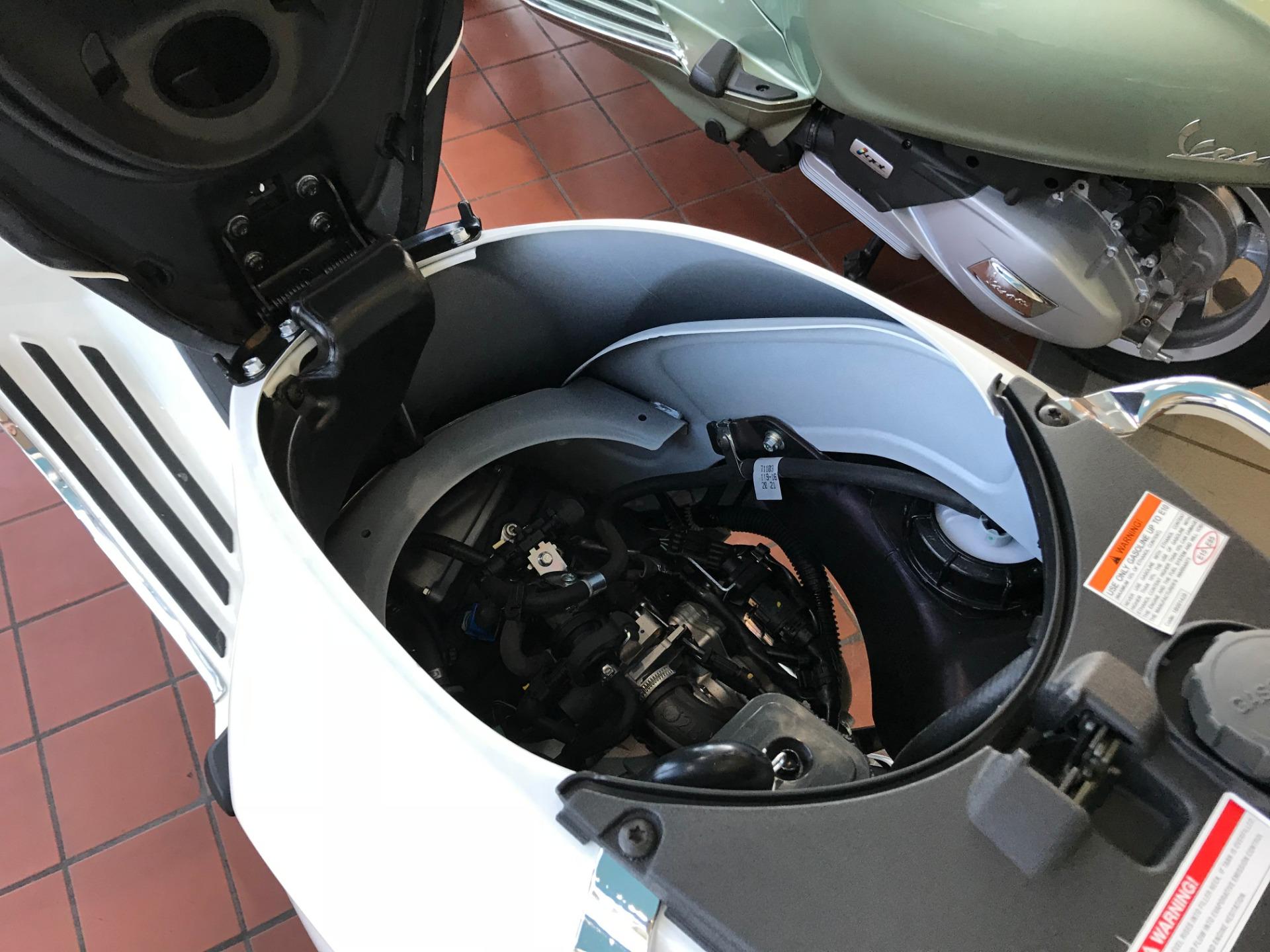 New-2017-Vespa-Sprint-150