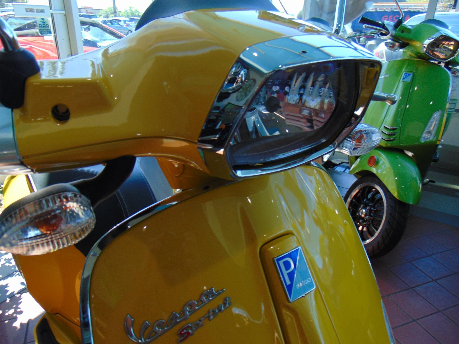 New-2016-Vespa-Sprint-150
