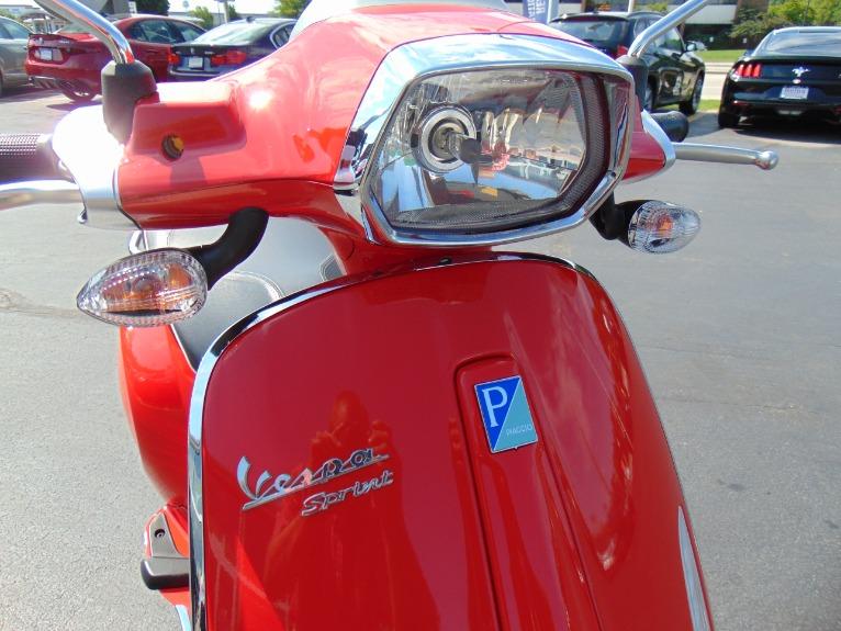New-2015-Vespa-Sprint-50