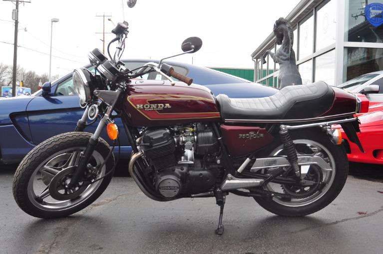 Used-1978-Honda-CB750