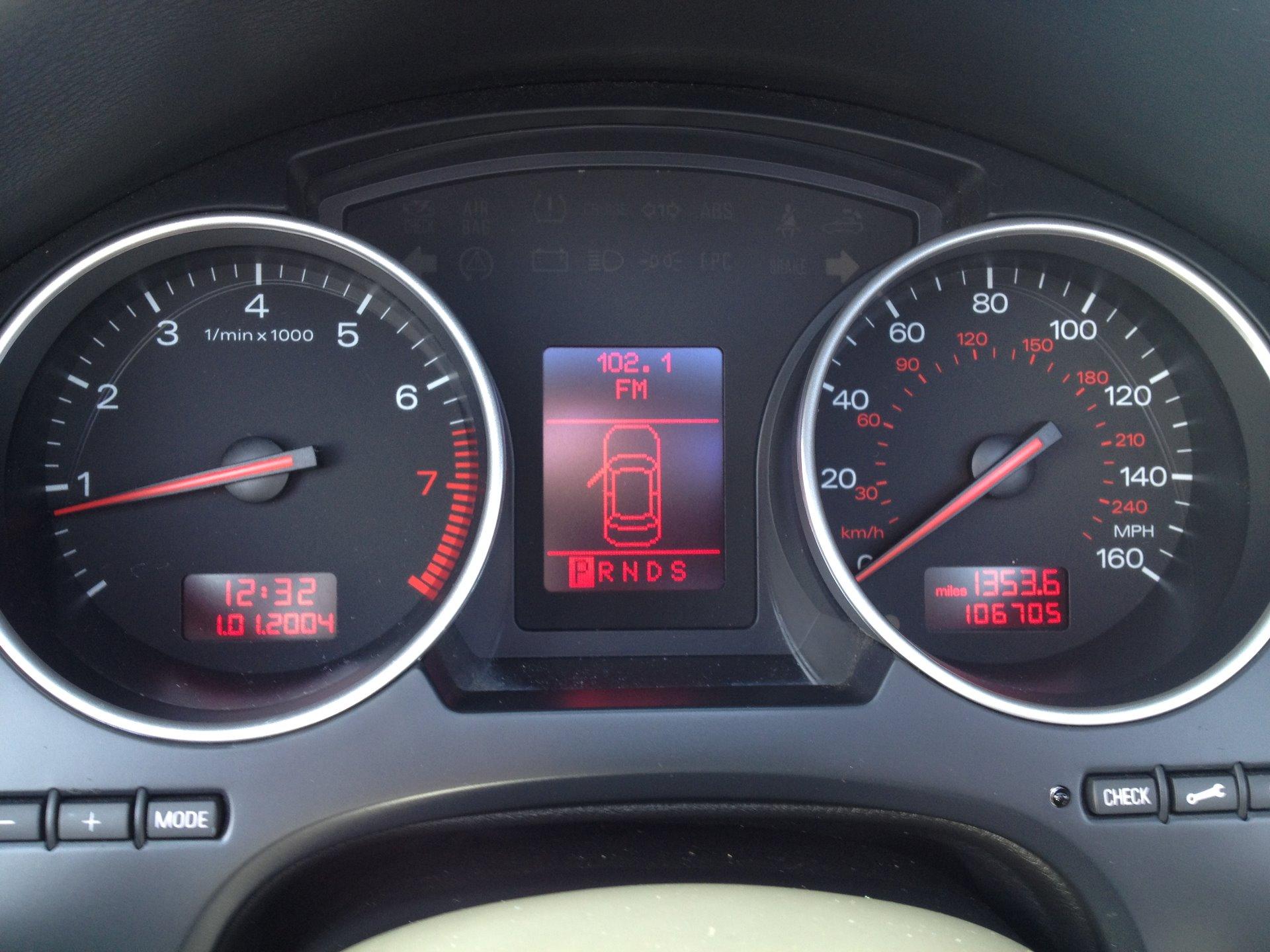 Used-2004-Audi-A4-30-quattro