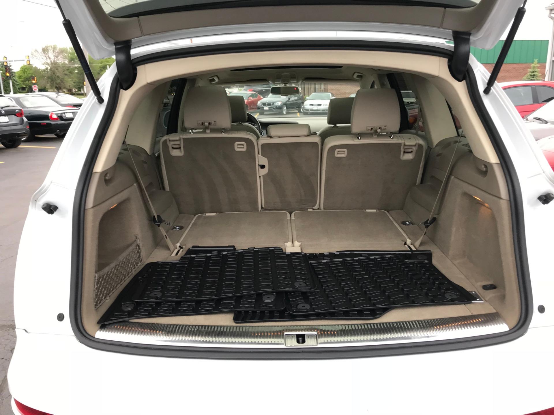 Used-2012-Audi-Q7-30T-quattro-Premium-Plus