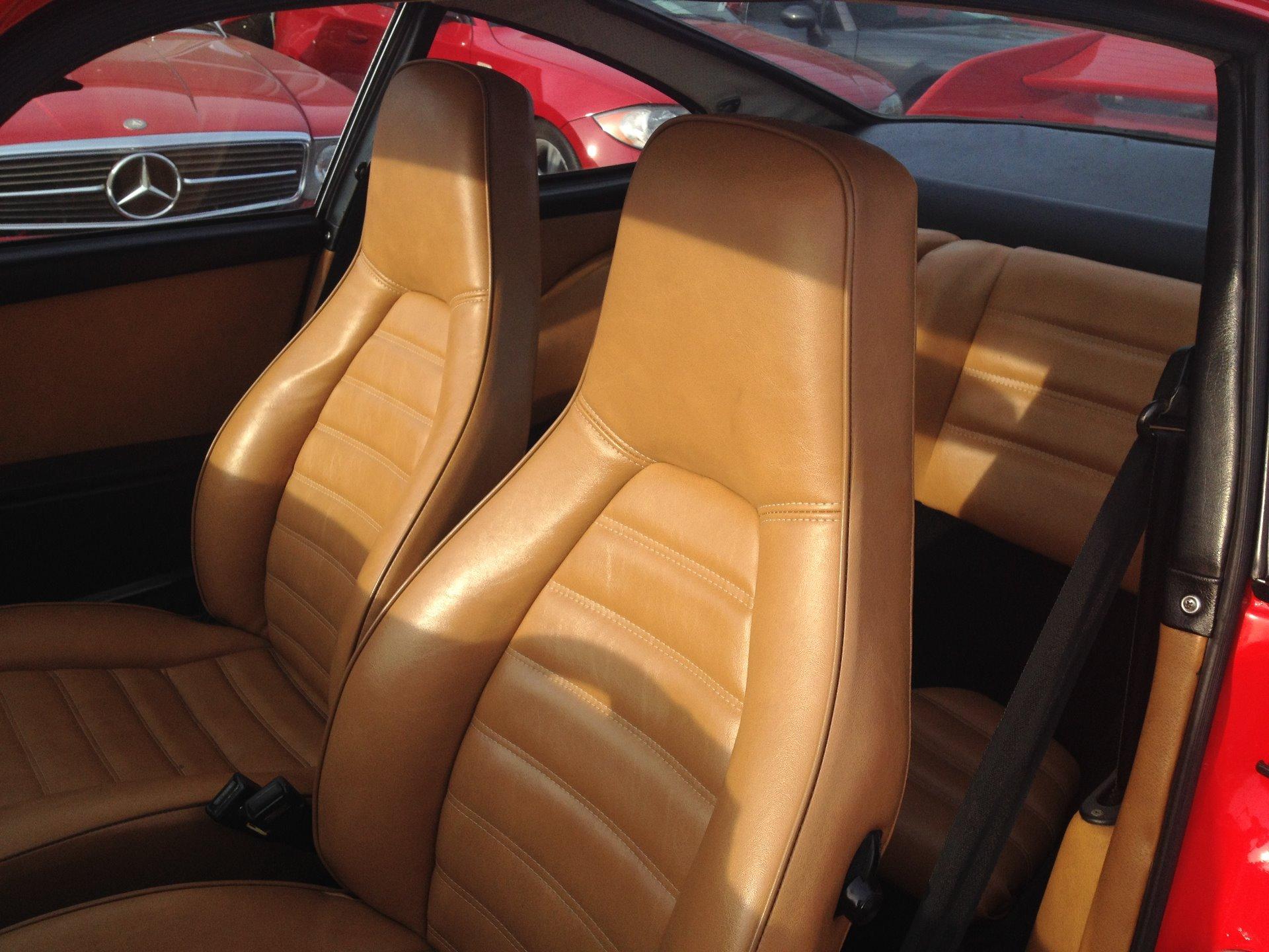 Used-1974-Porsche-911S