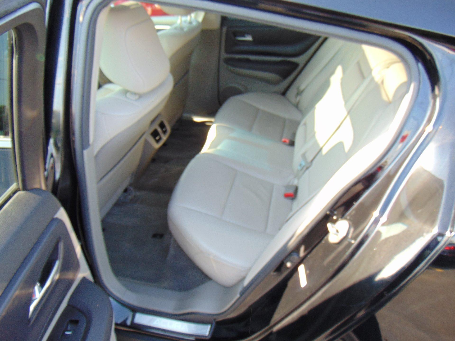 Used-2010-Acura-ZDX-SH-AWD-w/Tech