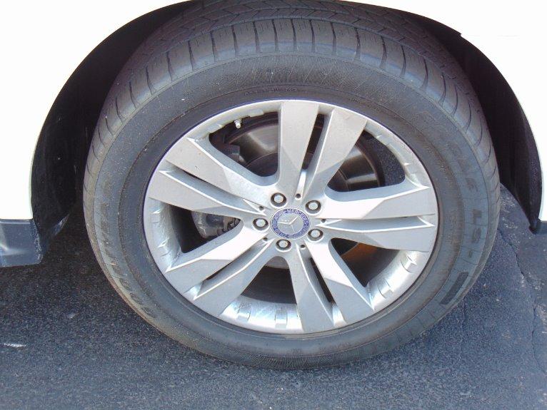 Used-2012-Mercedes-Benz-GL-Class-GL-450-4MATIC