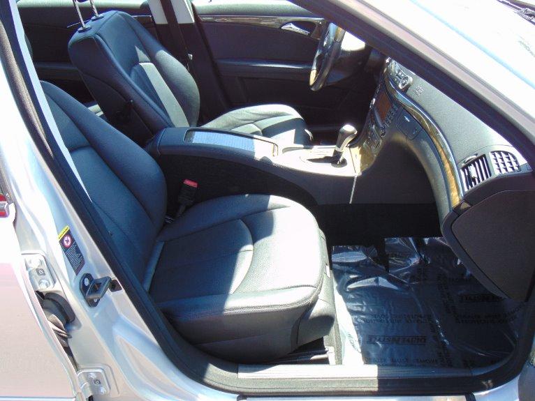 Used-2008-Mercedes-Benz-E-Class-E-350-4MATIC