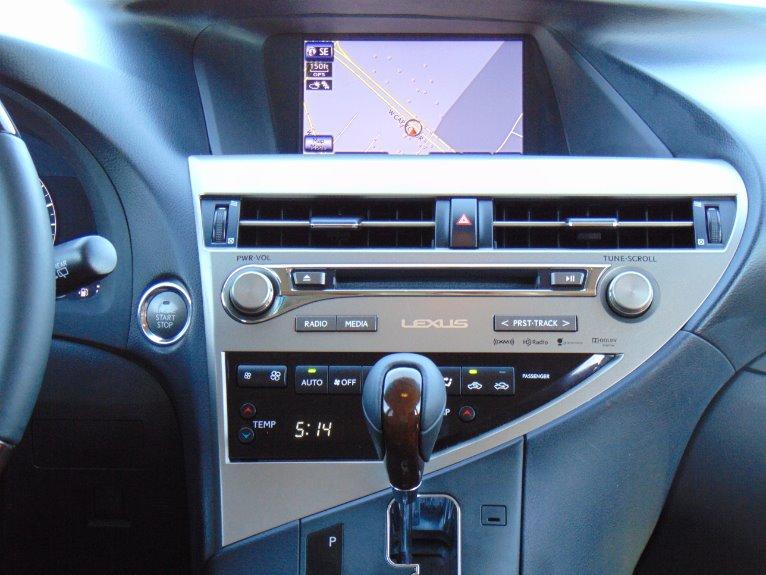 2015 Lexus Rx 350 Stock 5243 For Sale Near Brookfield