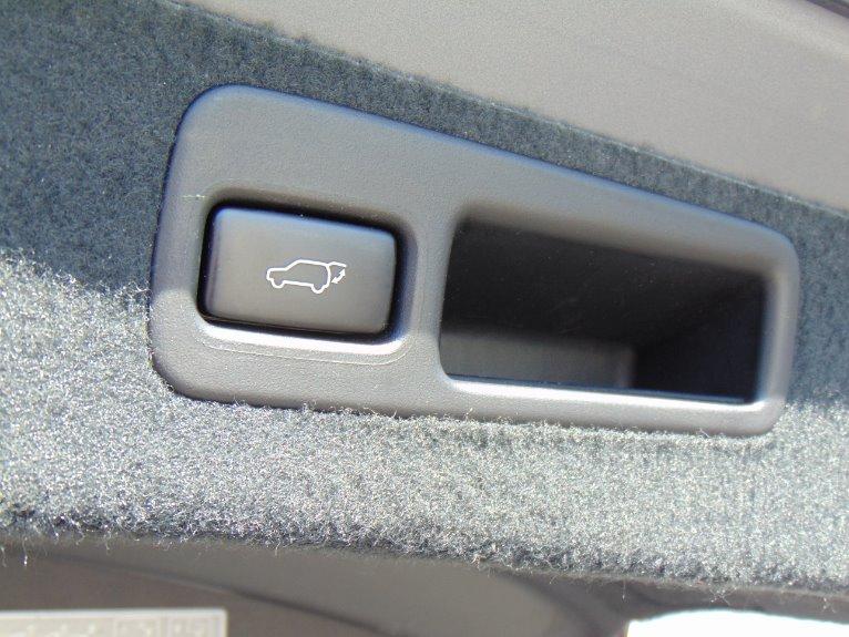 Used-2015-Lexus-RX-350