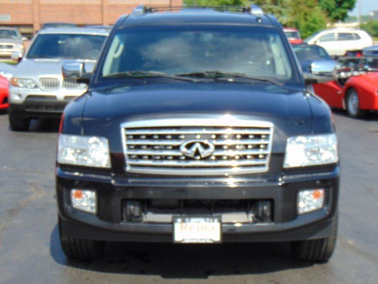 Used-2008-INFINITI-QX56
