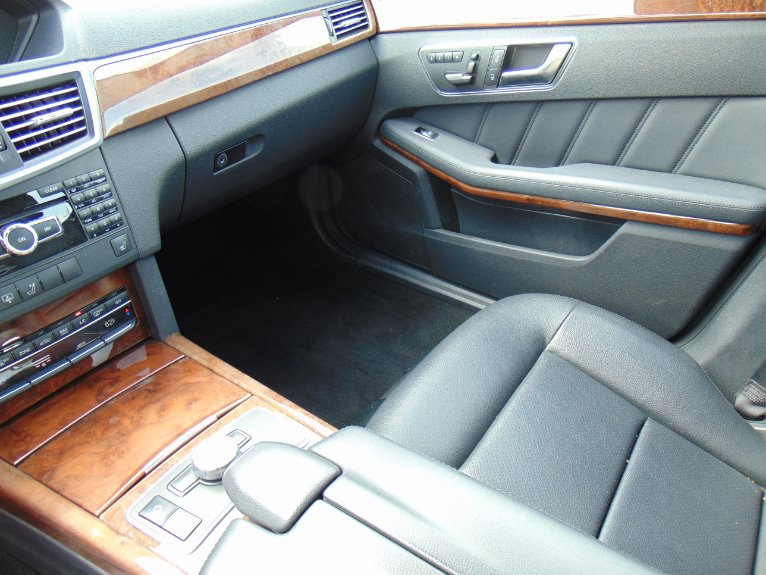 Used-2013-Mercedes-Benz-E350-4-Matic-Sport-E-350-Sport-4MATIC