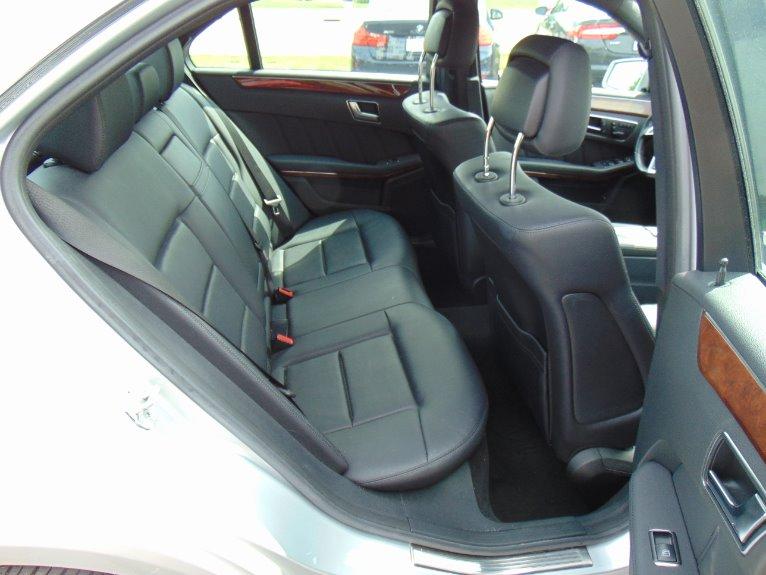 Used-2013-Mercedes-Benz-E-350-Sport-4MATIC
