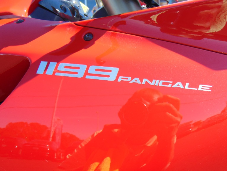 Used-2014-DUCATI-1199-PANIGALE