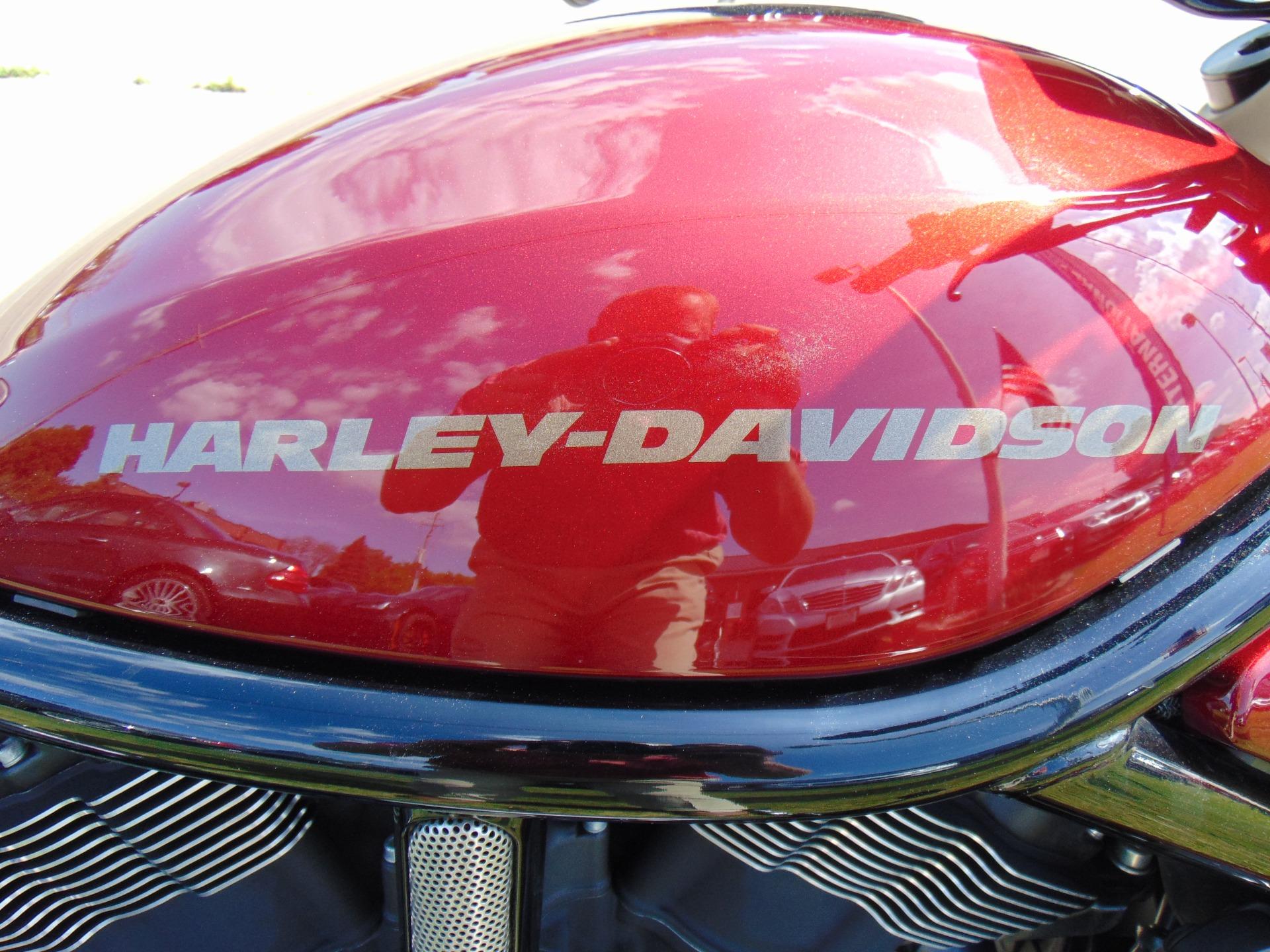 Used-2016-HARLEY-DAVIDSON-Night-Rod-Special