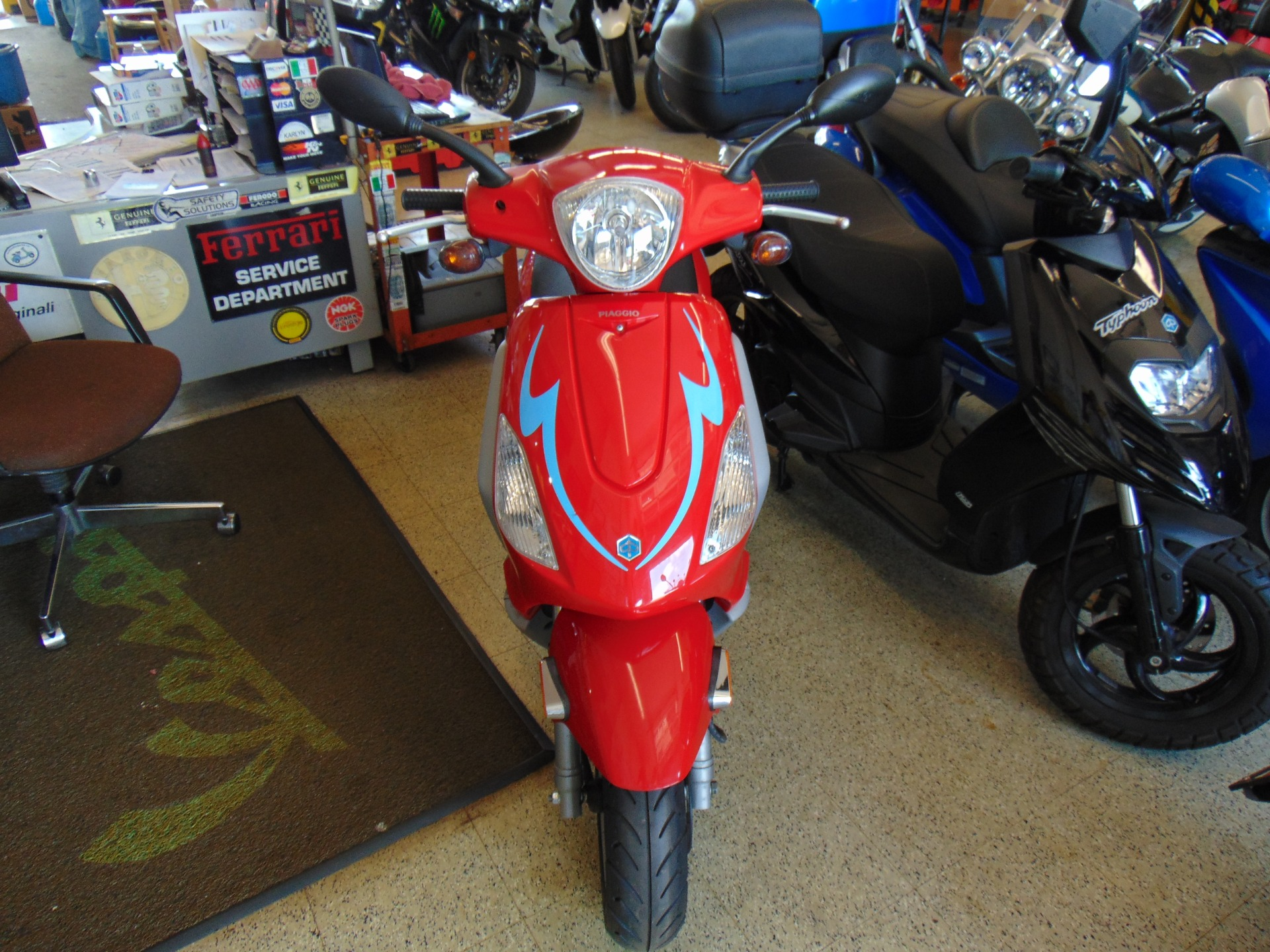 Used-2007-PIAGGIO-150CC--FLY