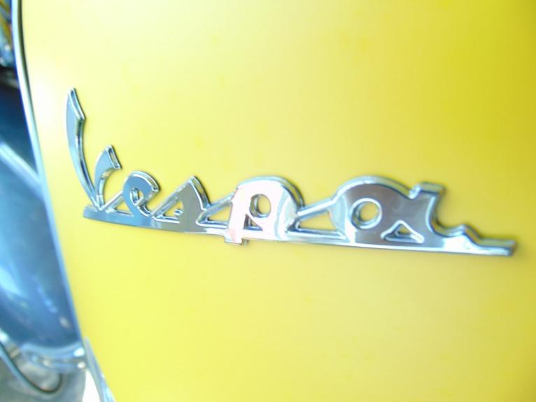 New-2018-VESPA-GTS-SUPER-300-ABS