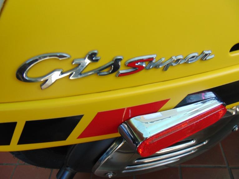 New-2018-VESPA-GTS-Super-Sport-300-ABS