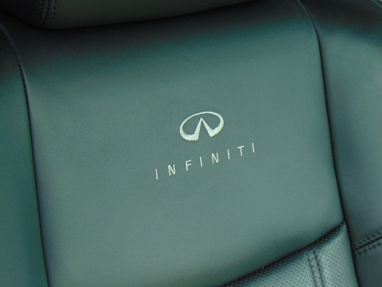 Used-2014-INFINITI-QX60-Platinum-Edition