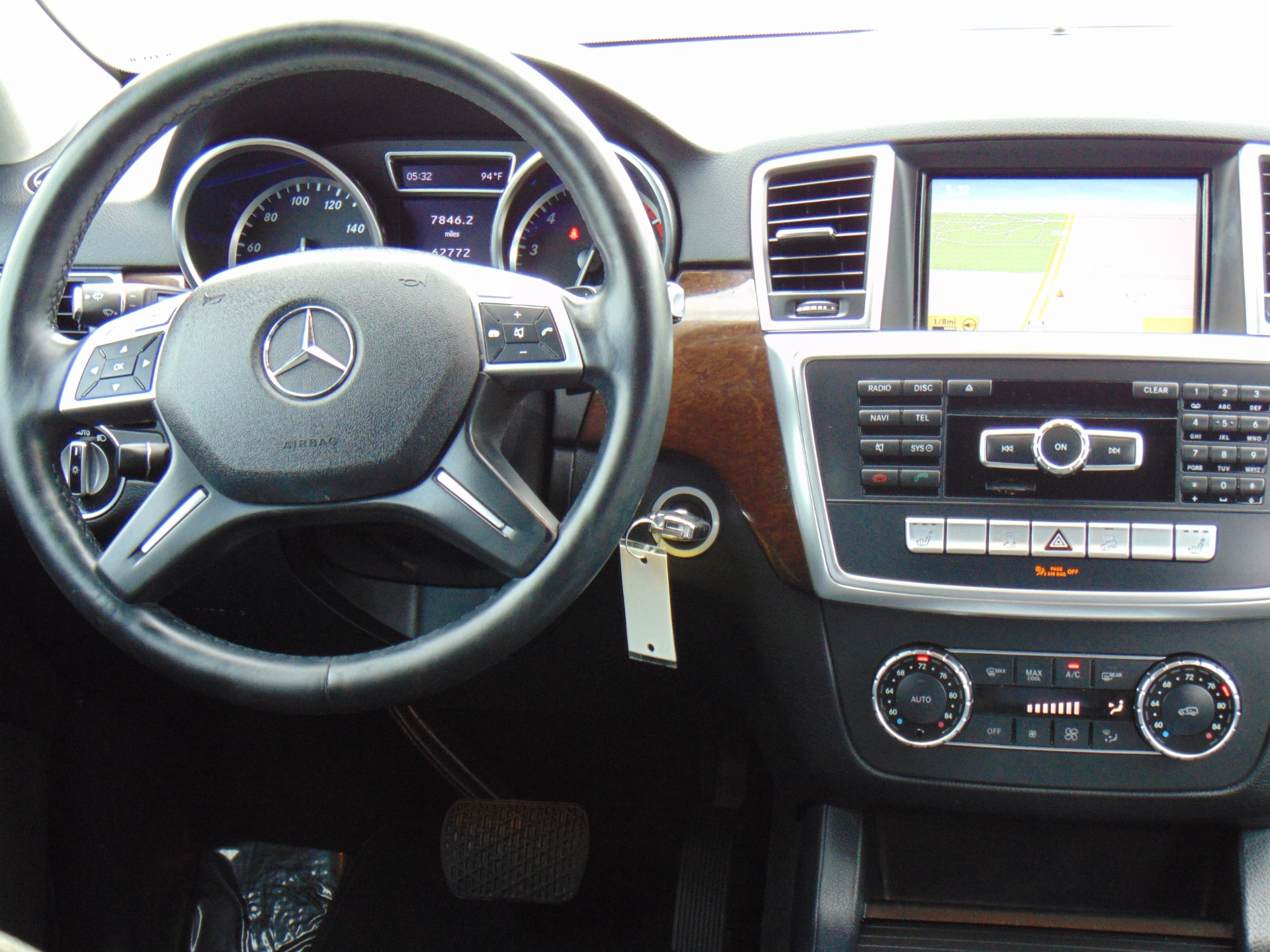 Used-2012-Mercedes-Benz-ML-350-4MATIC