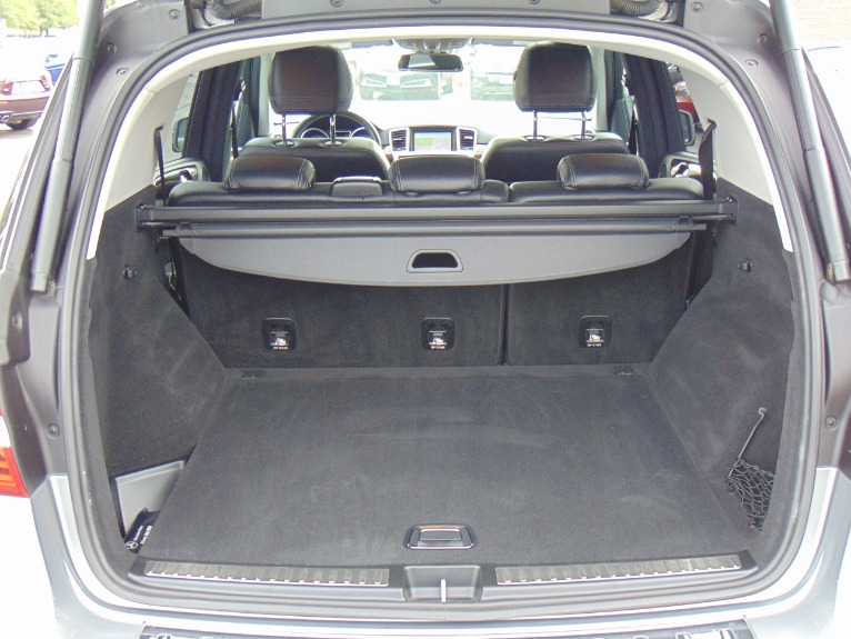 Used-2012-Mercedes-Benz-ML-Class-ML-350