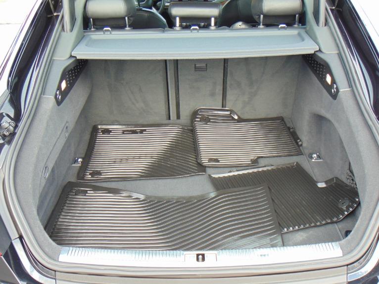 Used-2013-Audi-A7-30T-quattro-Premium-Plus