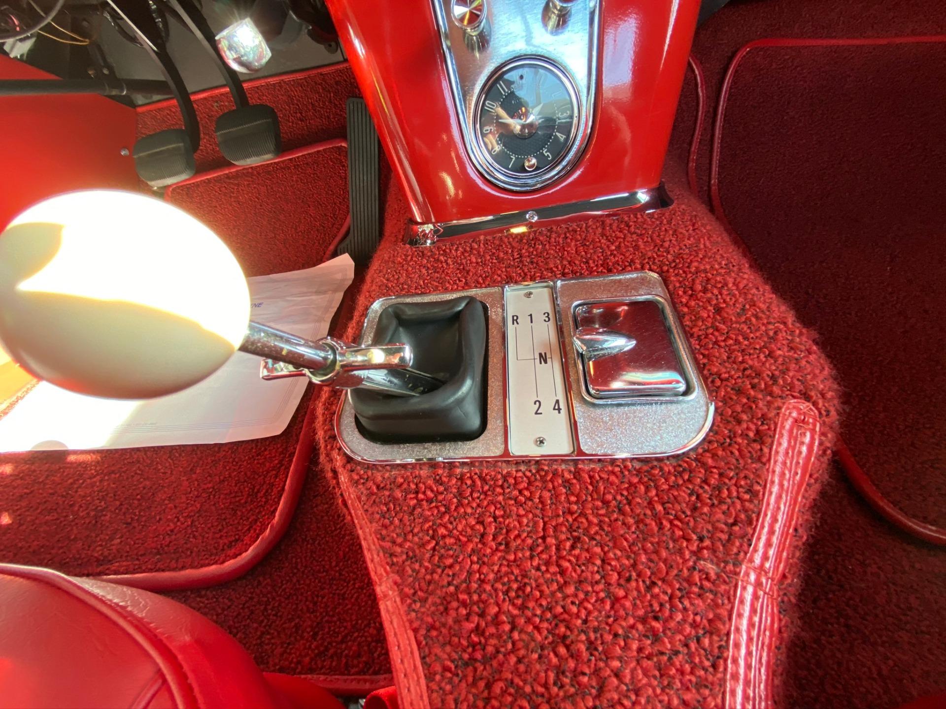 Used-1962-Chevrolet-Corvette-Convertible-RPO-582-Fuel-Injection