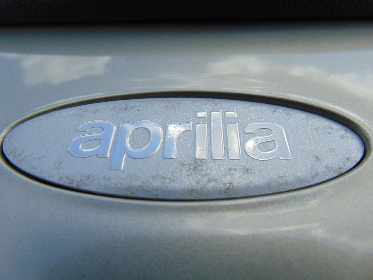 Used-2004-Aprilia-Atlantic-200