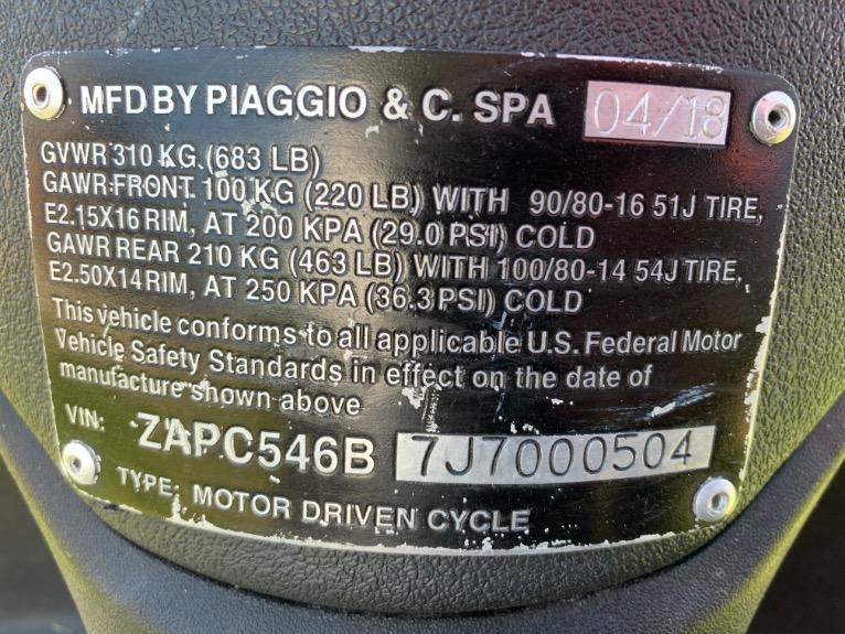 New-2018-PIAGGIO-LIBERTY-50
