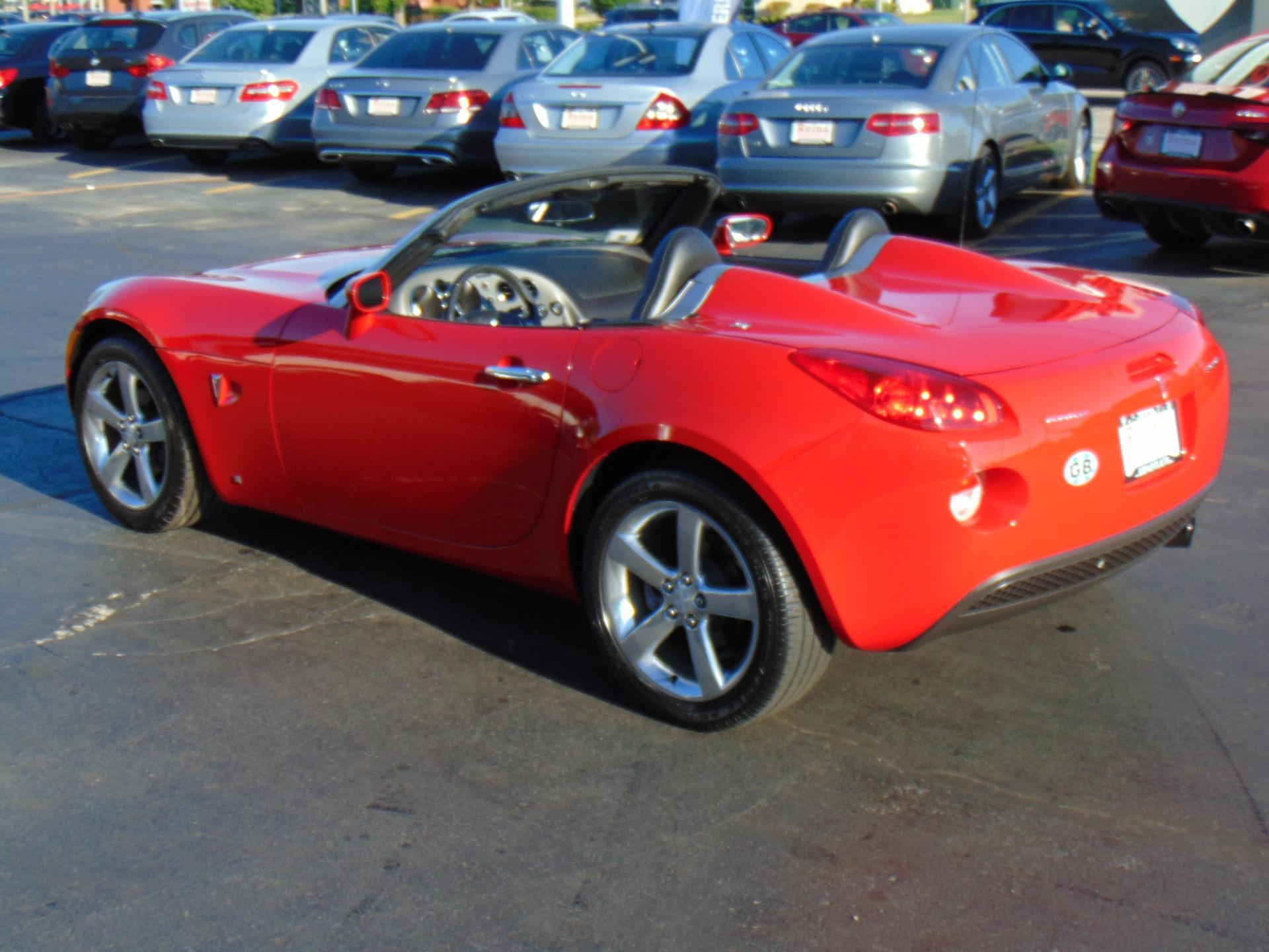 Used-2007-Pontiac-Solstice