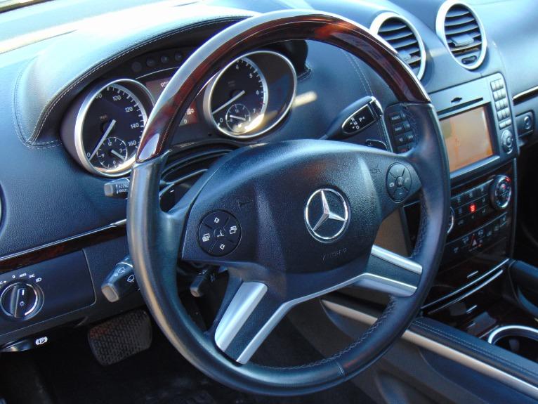 Used-2010-Mercedes-Benz-GL-Class-GL-450-4MATIC