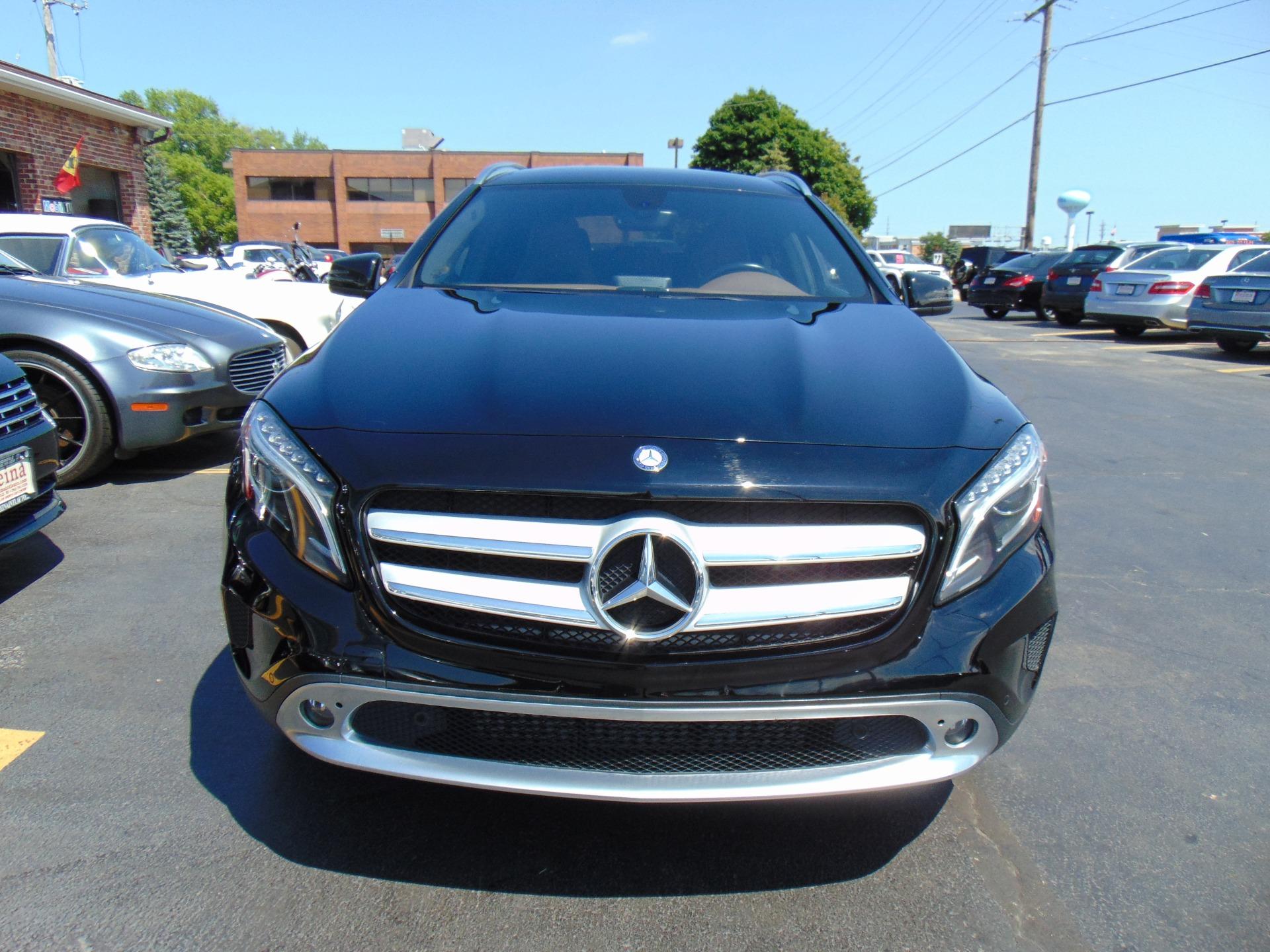 Used-2015-Mercedes-Benz-GLA-250-GLA-250-4MATIC