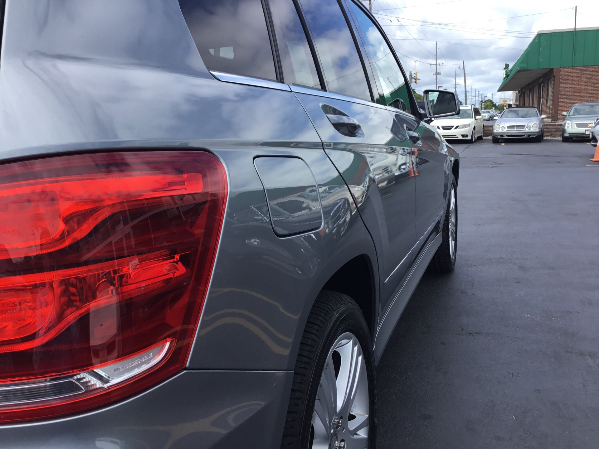 Used-2013-Mercedes-Benz-GLK-350-4MATIC