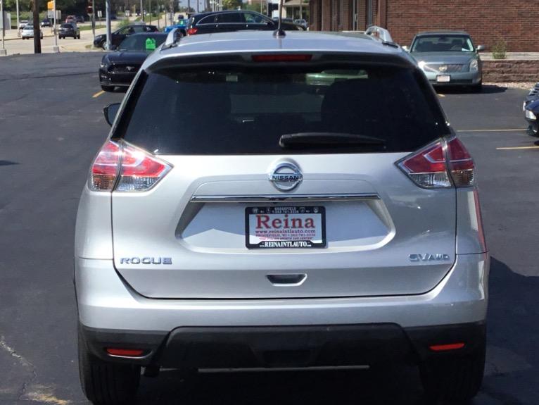 Used-2015-Nissan-Rogue-SV