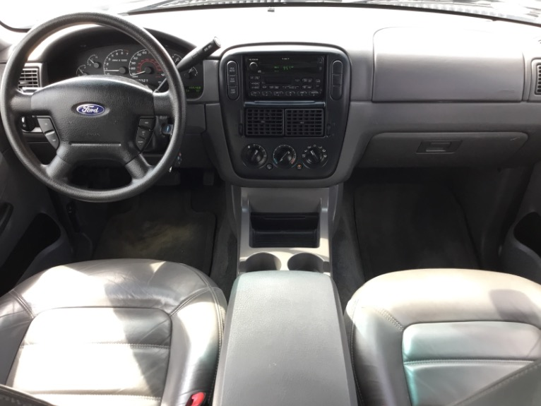 Used-2002-Ford-Explorer-XLT-4x4