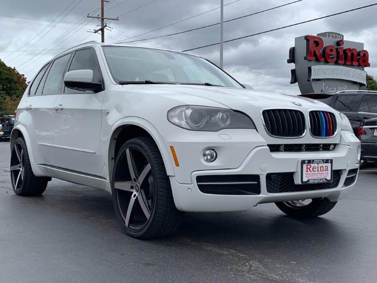 Used-2010-BMW-X5-xDrive30i