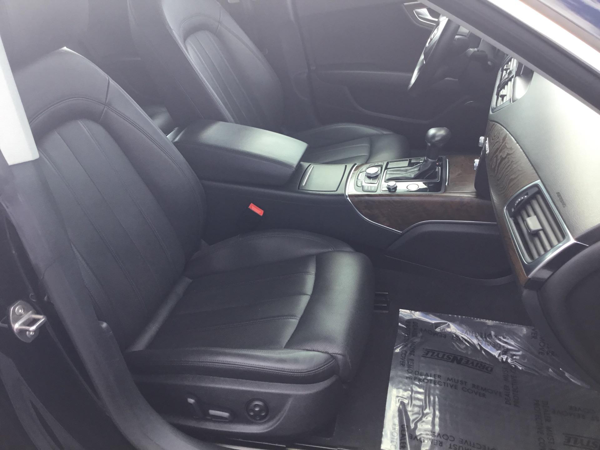 Used-2013-Audi-A7-30T-quattro-Prestige