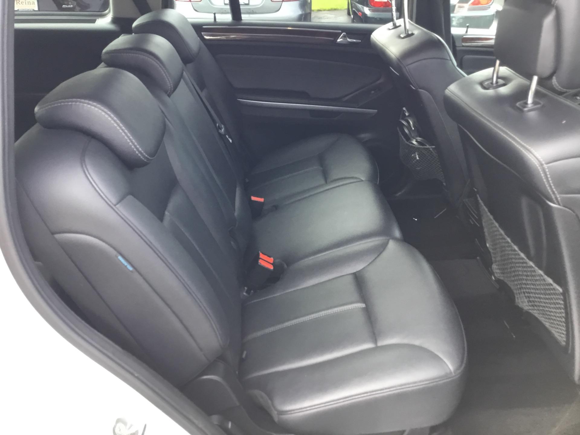 Used-2010-Mercedes-Benz-GL-450-4Matic-GL-450-4MATIC