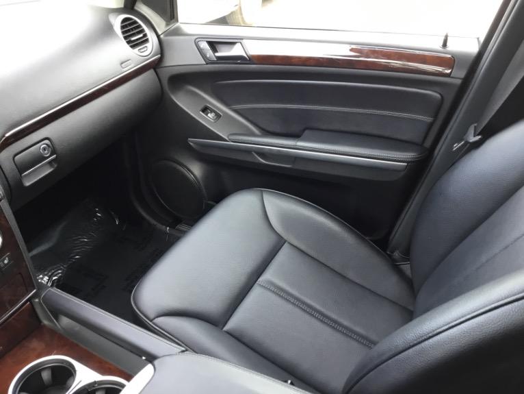 Used-2010-Mercedes-Benz-GL-450-4-Matic