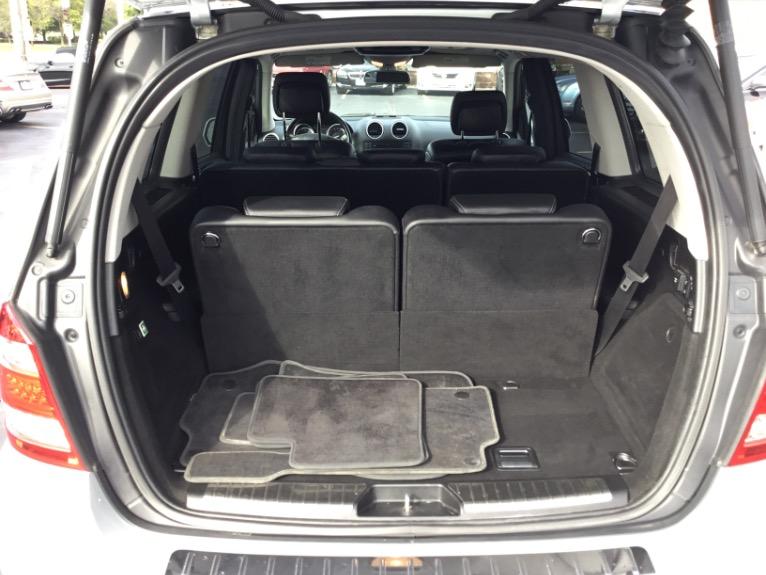 Used-2010-Mercedes-Benz-GL-450-4Matic