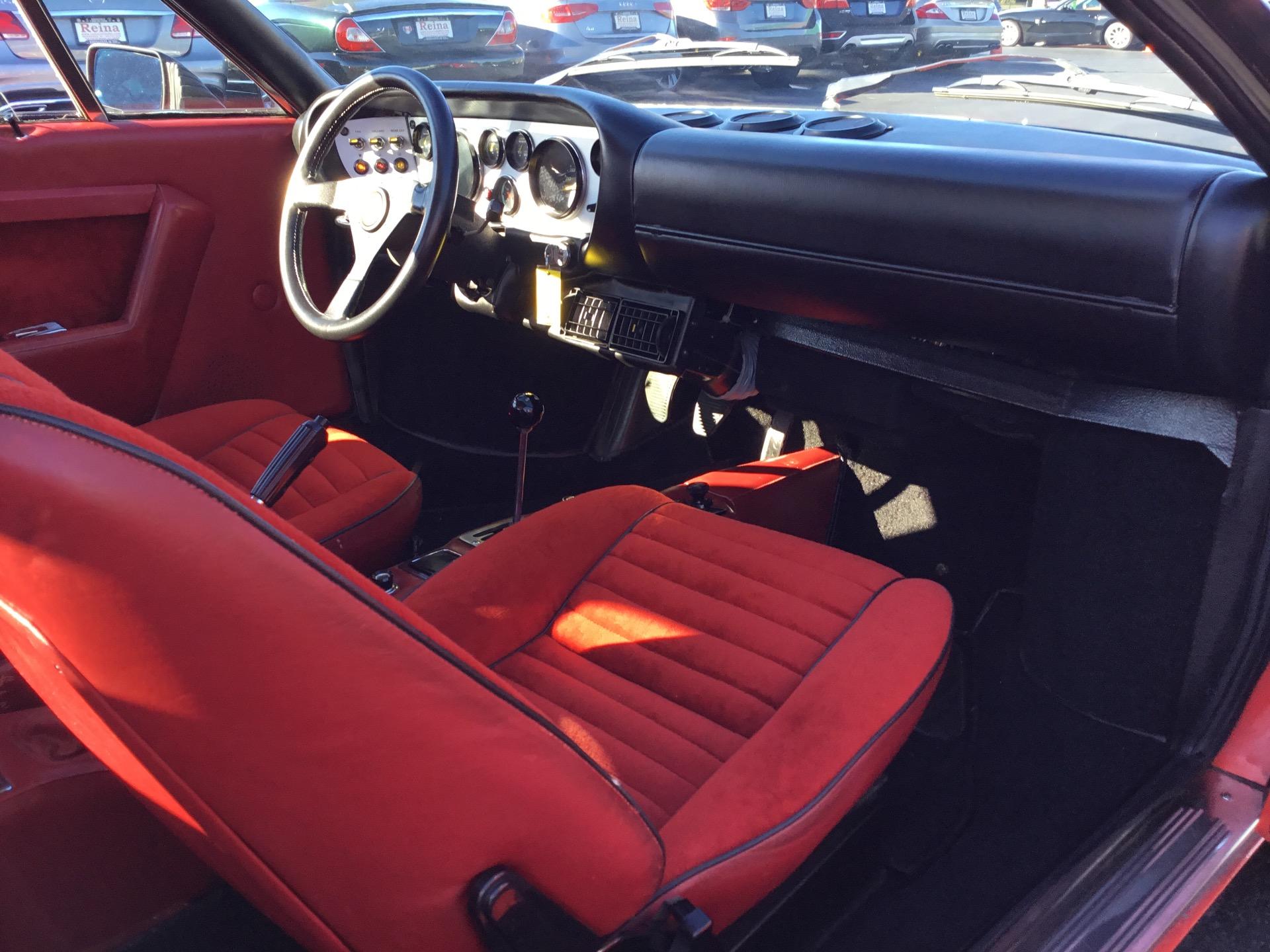 Used-1975-Ferrari-Dino-308-GT4